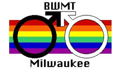 bwmt milwaukee