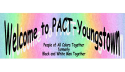 pact youngstown